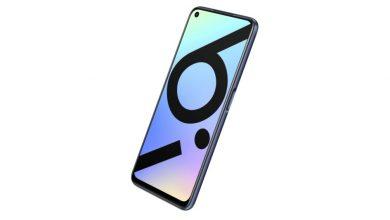 Photo of Ecranele de 90HZ vor echipa si smartphone-urile de buget?!