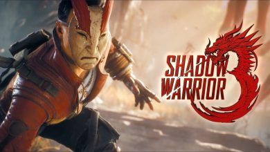 Photo of Mai mult gameplay din Shadow Warrior 3