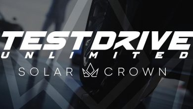 Photo of Test Drive Unlimited: Solar Crown a fost anunțat