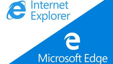 Photo of Internet Explorer 11 nu va mai primi suport pentru aplicatiile Microsoft 365