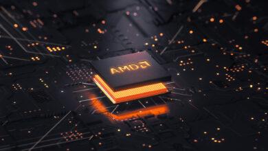 Photo of AMD pregateste Van Gogh – procesoare eficiente pe arhitectura Zen 2