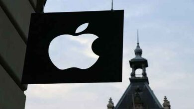 Photo of Apple primeste inca o lovitura in Rusia din cauza noilor reglementari