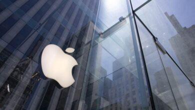 Photo of Apple atinge pragul de doua trilioane de dolari intr-un timp relativ scurt