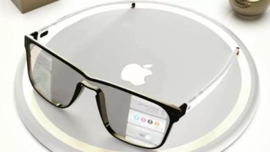 Photo of Ochelarii Apple Glass sunt doar un miraj frumos spre o tehnologie deja depasita