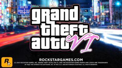 Photo of Grand Theft Auto 6 vs GTA Online – Cum va decurge oare lansarea urmatorului joc din serie?