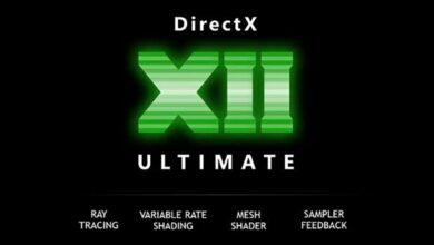Photo of Ce aduce nou DirectX 12_2 – Microsoft sustine ca schimbarile sunt masive