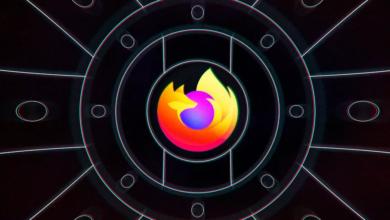 Photo of Mozilla concediaza un sfert din angajati din cauza virusului