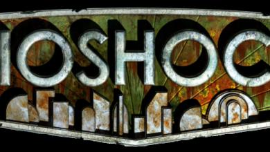 Photo of Urmatorul BioShock va fi dezvoltat pe Unreal Engine 4
