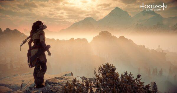 Horizon Zero Dawn pe PC – Este o portare ce merita atentia noastra?