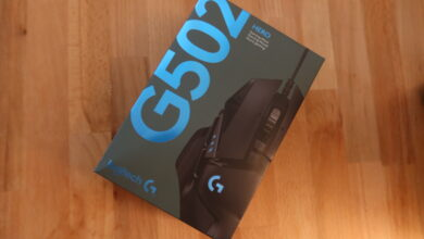 Photo of Review Logitech G502 Hero – Un mouse de gaming mereu in trend!