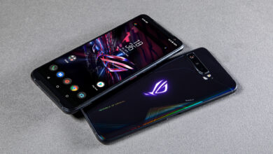 Photo of ROG Phone 3 Strix Edition este disponibil in Romania