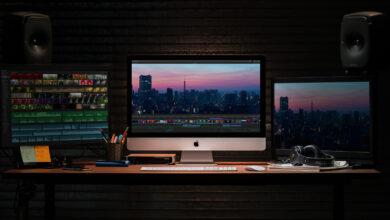 Photo of Ultimul iMac cu procesor Intel va fi o bestie din punct de vedere hardware!