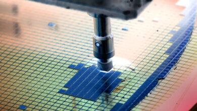 Photo of Samsung a crescut productia cipurilor dezvoltate pe 5nm