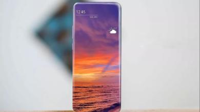 Photo of Samsung Galaxy S21 – informatiile aparute in ultimul timp despre acesta