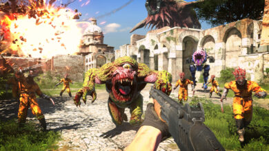 Photo of Serious Sam 4 – Cerinte de sistem