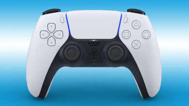 Photo of Noul controller PS5 DualSense va avea o baterie de capacitate mai mare