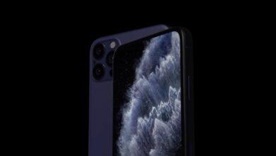 Photo of iPhone 12 se va remarca intr-un mod deosebit de competitori