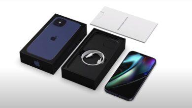 Photo of iPhone 12 ar putea fi livrat fara accesorii in pachet anul acesta