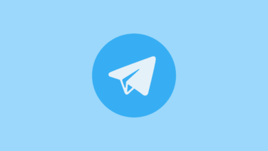 Photo of Telegram lanseaza functia de apel video pe Android si iOS