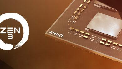 Photo of AMD Ryzen 9 5900X ar urca in boost pana la 5Ghz