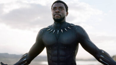 Photo of Amazon ofera gratuit o colectie de benzi desenate Black Panther!