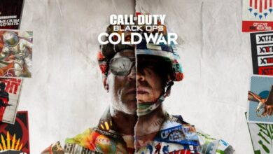Photo of Aruncam o privire la multiplayer-ul lui Call of Duty: Black Ops Cold War