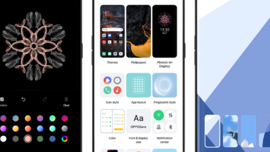Photo of OPPO lanseaza ColorOS 11 la nivel global – Android 11 reinterpretat
