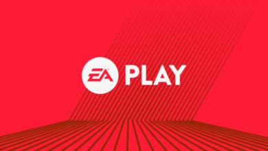 Photo of EA Play a fost lansat pe Steam, fiind primul abonament de pe platforma