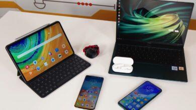 Photo of Functii si aplicatii utile de ecosistem pe dispozitivele Huawei