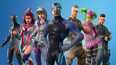 Photo of Epic Games solicita in instanta ca jocul Fortnite sa apara iar in Apple Store