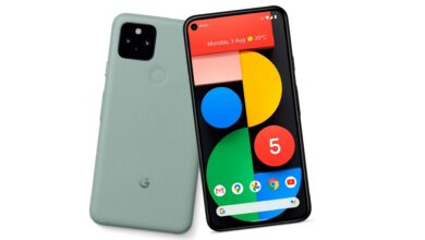 Photo of Google Pixel 5 si Pixel 4a 5G vor fi prezentate astazi