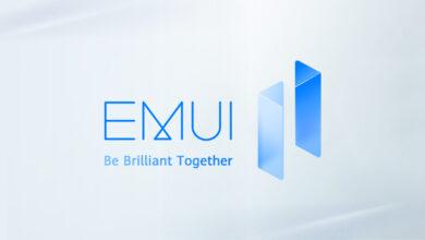Photo of Huawei anunta lansarea oficiala a sistemului de operare EMUI 11