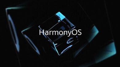 Photo of Huawei va pregati de lansare noul sistem de operare HarmonyOS 2.0