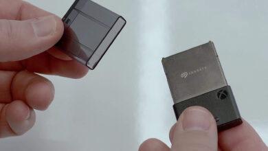 Photo of Microsoft confirma pretul extensiei de 1TB stocare pentru Xbox Series X