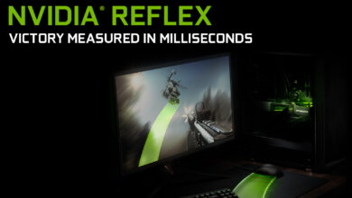 Photo of NVIDIA Reflex a devenit disponibil pentru titlurile Call Of Duty