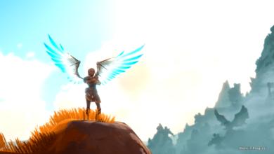 Photo of Immortals Fenyx Rising este una dintre cele mai placute surprize din 2020 in materie de jocuri!