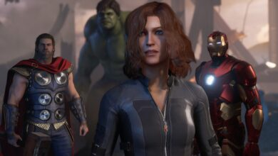 Photo of Review Marvel's Avengers – Un dezastru superb!