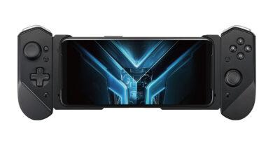 Photo of ROG Phone 3 este disponibil in Romania – Cat costa noul telefon?