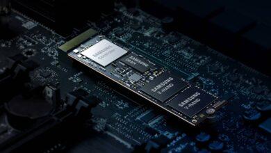 Photo of Samsung 980 Pro va putea fi achizitionat in curand
