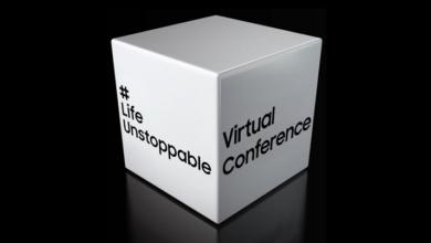 Photo of Samsung a prezentat o noua generatie de produse in cadrul unui eveniment virtual interactiv