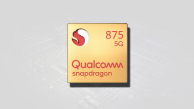 Photo of Qualcomm nu poate invinge Apple nici macar cu Snapdragon 875