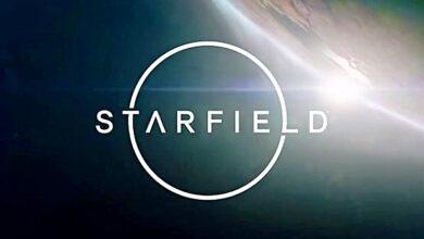 Photo of Starfield este urmatorul titlu RPG din portofoliul Bethesda