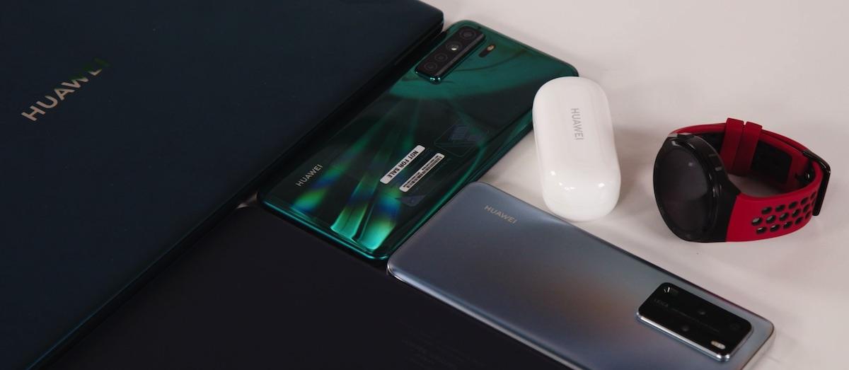 Telefon, laptop, ceas, casti