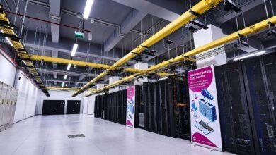 Photo of Telekom Romania inaugureaza doua centre de date in Cluj-Napoca