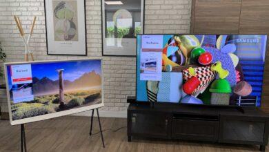 Photo of QLED 2020 de la Samsung – Este momentul pentru un televizor… NOU?
