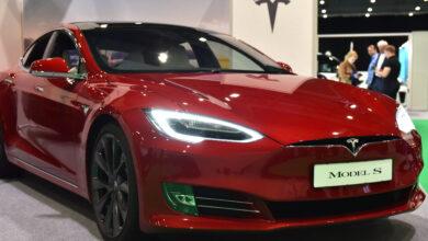 Photo of Tesla va produce o noua generatie de baterii fara cobalt