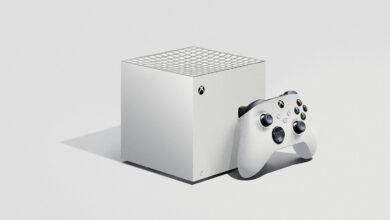 Photo of Xbox Series S – O consola compacta, pentru cei cu buget mai redus