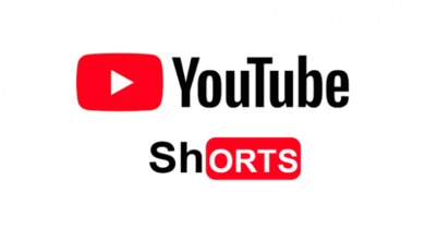 Photo of YouTube prezinta Shorts – Versiunea lui TikTok oferita de Google