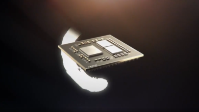 Photo of Lista completa a placilor de baza cu suport pentru AMD Ryzen 5000