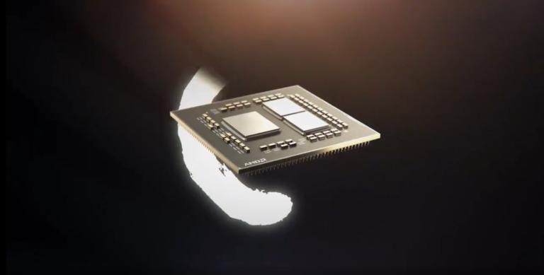 Ryzen 5900X AMD Ryzen 5000